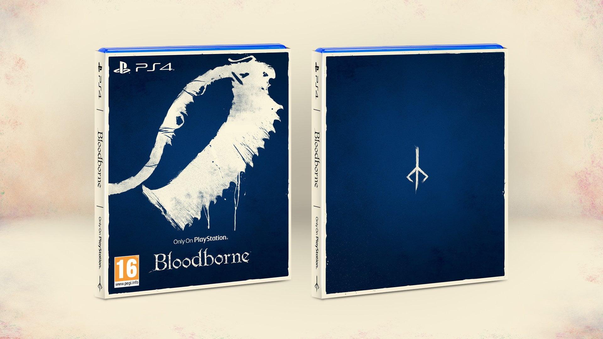 Sony vai relançar grandes exclusivos em lindas edições físicas 1