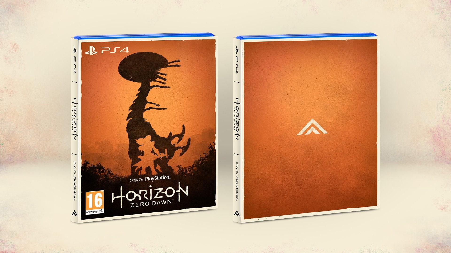 Sony vai relançar grandes exclusivos em lindas edições físicas 3