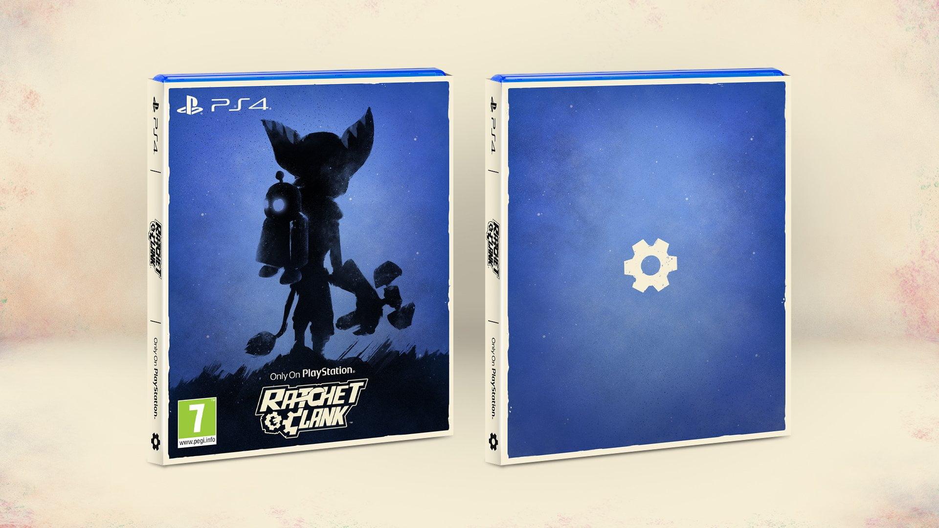 Sony vai relançar grandes exclusivos em lindas edições físicas 5