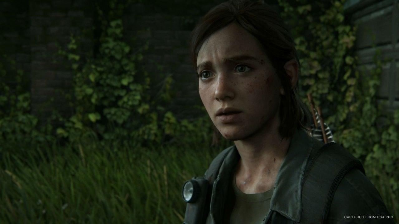 The Last of Us 2: novas imagens destacam belíssimo visual 7