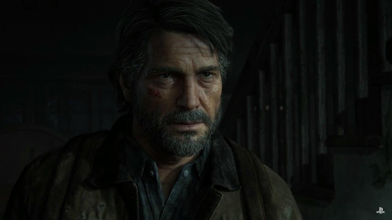 Um espetáculo! Confira as melhores imagens do trailer de The Last of Us 2 11