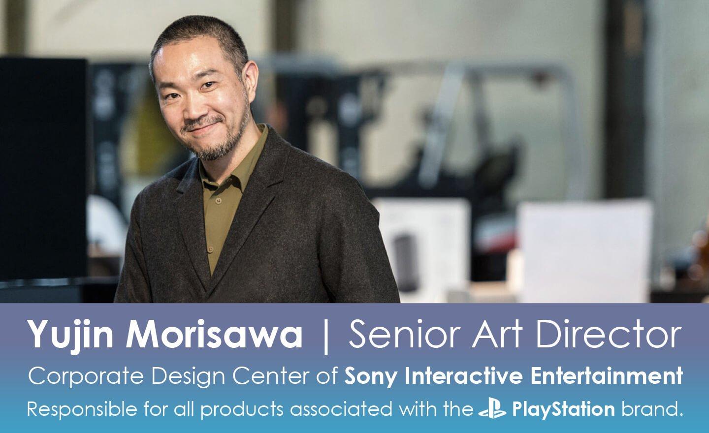 Volta ao clássico? Patente da Sony sugere que PS5 pode usar cartucho 1