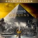 """Começou! Veja a """"Promoção Essenciais"""" na PlayStation Store 78"""