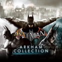 Descontos em Jogos: Sony lança promoção Onda Retro na PSN 33