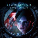 Descontos em Jogos: Sony lança promoção Onda Retro na PSN 131