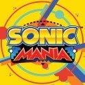Descontos em Jogos: Sony lança promoção Onda Retro na PSN 139