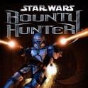 Descontos em Jogos: Sony lança promoção Onda Retro na PSN 141