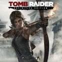Descontos em Jogos: Sony lança promoção Onda Retro na PSN 162