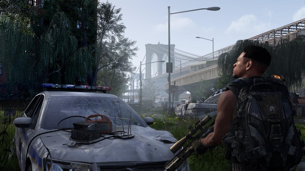 [Preview] The Division 2: Warlords of New York traz novos e divertidos ares para o jogo 1