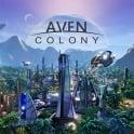 Sony monta lista Jogos por menos de R$90 na PS Store 137