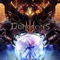 Sony monta lista Jogos por menos de R$90 na PS Store 199