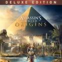 Sony monta lista Jogos por menos de R$90 na PS Store 225