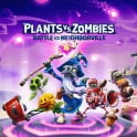 "Saiu! Sony lança ""Promoção Flash"" na PlayStation Store 7"