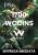 1700 WCoin – Mu Online