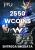 2550 WCoin – Mu Online