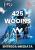 425 WCoin – Mu Online