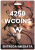 4250 WCoin – C9: Continent of The Ninth Seal