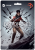 Dishonored – Death of the Outsider