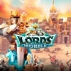 Lords Mobile (APK)