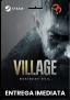 Resident Evil Village (Steam)