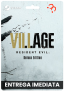 Resident Evil Village Deluxe Edition (Steam)