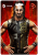 WWE 2K18 – Digital Deluxe Edition