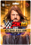 WWE 2K19 – Deluxe Edition